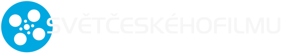 dfarchiv.cz