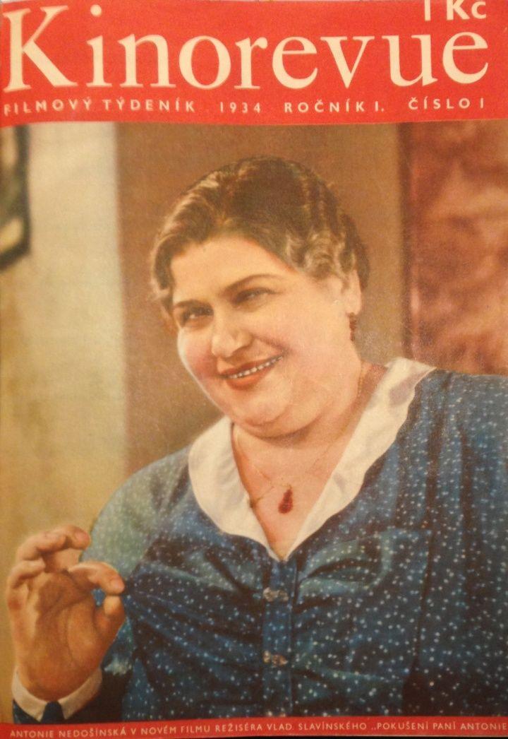 01/ 29. září 1934